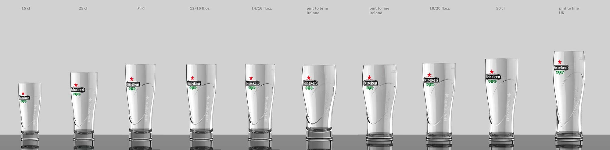 Heineken by npk design