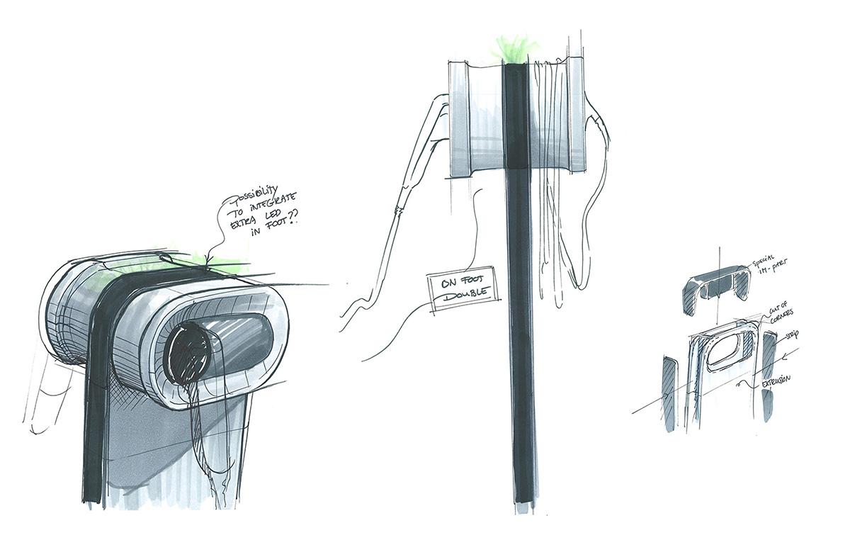 NRG2050 by npk design